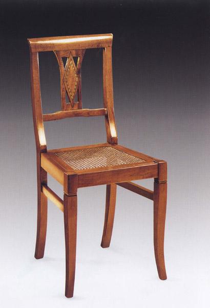 Negozi di sedie simple sedia sedie cross bizzotto in for Negozi sedie ufficio