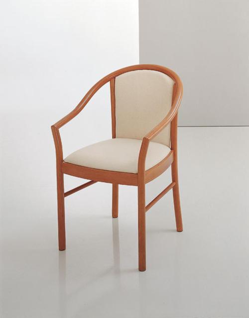 Vendita tavoli sedie classici bar negozi casa for Negozi di sedie
