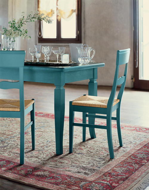 Vendita tavoli sedie classici bar negozi casa for Modelli sedie cucina