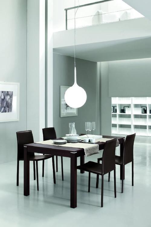 Vendita tavoli sedie moderni bar negozi casa for Tavoli e sedie calligaris
