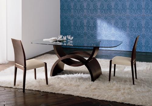 Vendita tavoli sedie moderni bar negozi casa for Sedie modelli