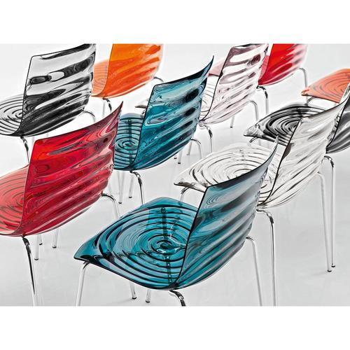 vendita tavoli sedie moderni bar negozi casa