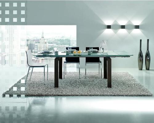 Vendita tavoli   sedie   moderni   bar   negozi   casa   alberghi ...