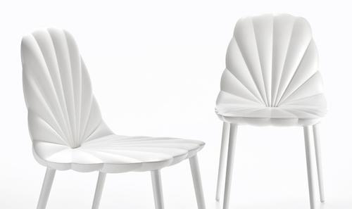 Vendita tavoli sedie moderni bar negozi casa alberghi