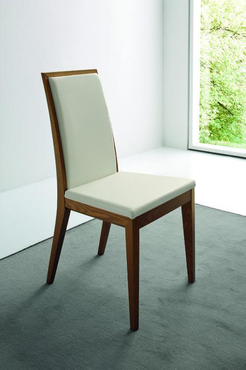Vendita tavoli sedie moderni bar negozi casa for Negozi di sedie