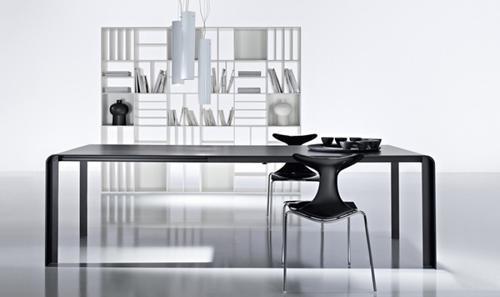 vendita tavoli - sedie - moderni - bar - negozi - casa - alberghi ...