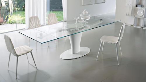 Vendita tavoli sedie moderni bar negozi casa for Sedie da tavolo moderne
