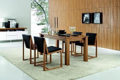 Vendita tavoli sedie moderni bar negozi casa for Tavoli a libro moderni
