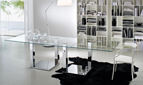 Vendita tavoli sedie moderni bar negozi casa - Tavolo e sedie moderne ...