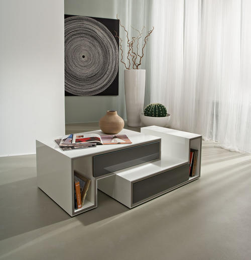 vendita tavoli - moderni - bar - negozi - casa - alberghi ...