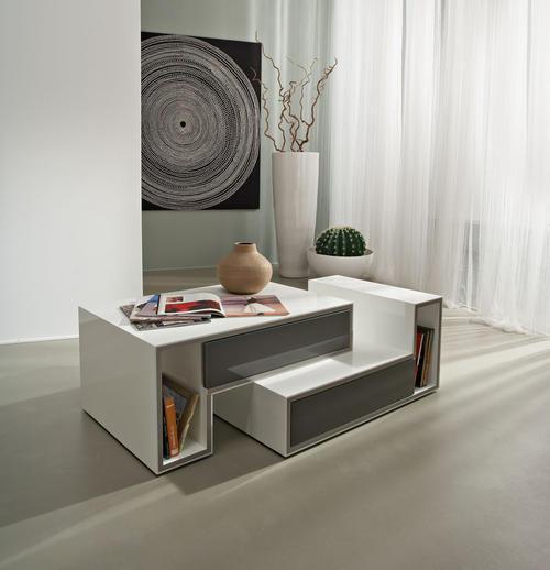 Vendita tavoli moderni bar negozi casa alberghi for Tavolini moderni