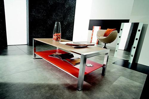 Vendita tavoli moderni bar negozi casa alberghi for Moderni piani casa icf