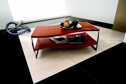 Vendita tavoli moderni bar negozi casa alberghi for Tavolini da salotto moderni calligaris
